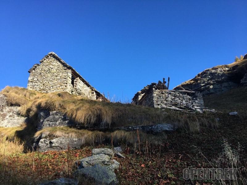 alpe vargnana