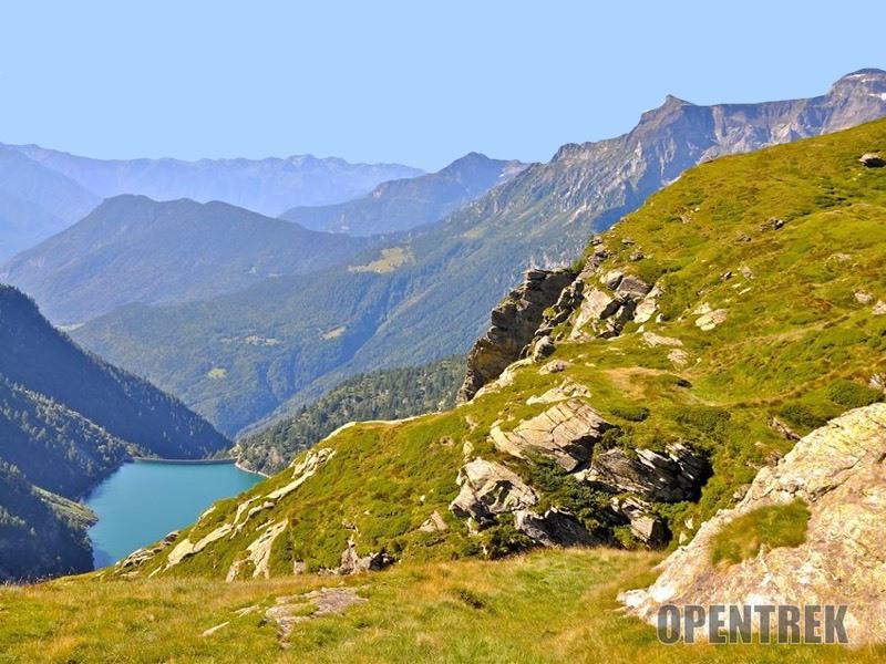 Alpe Pojala