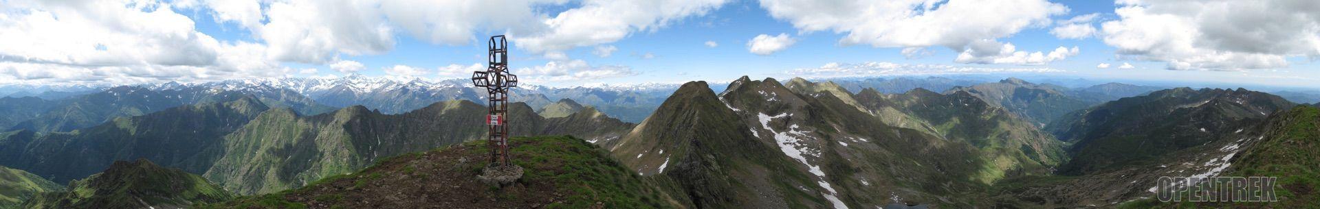 cima Altemberg