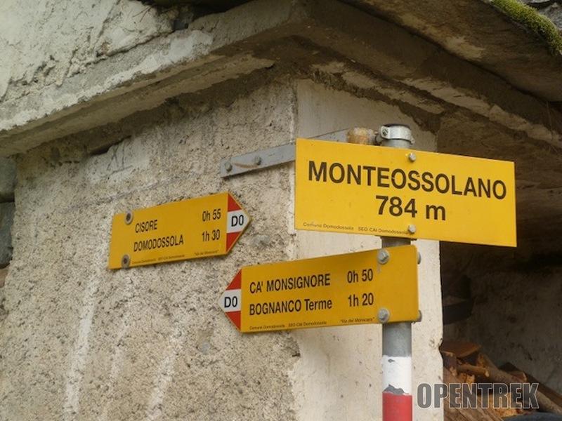 monteossolano
